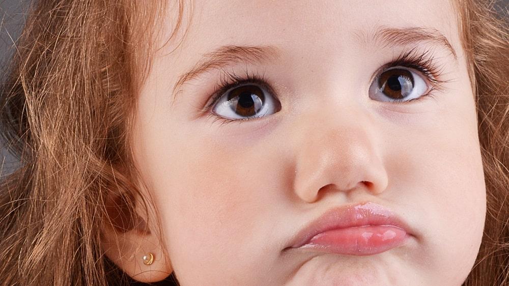 reduce stress in kids life